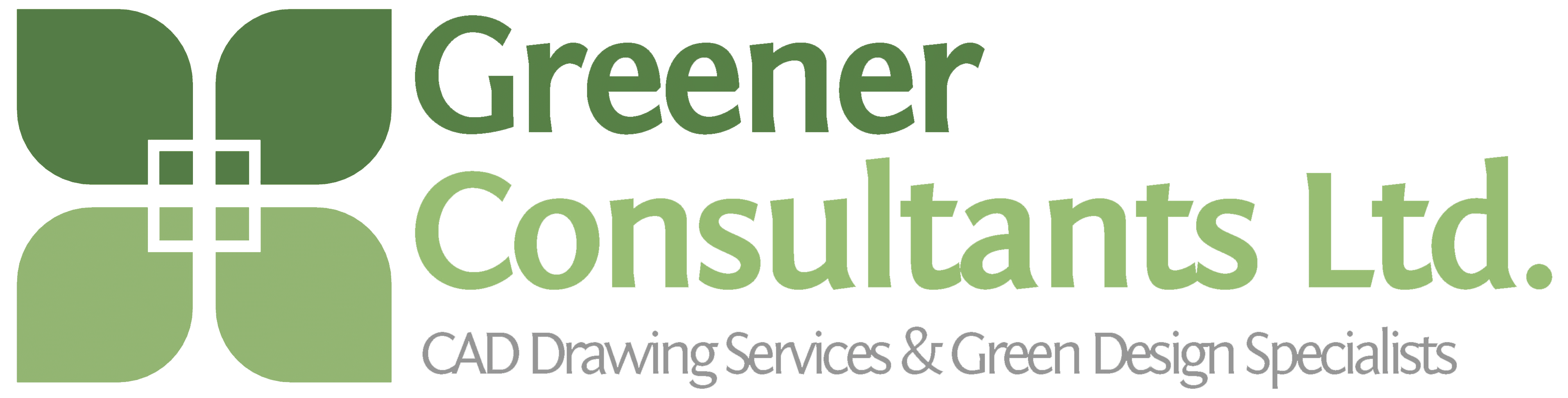 Greener Consultants